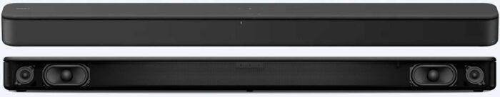 Sony HT-SF150 дизайн