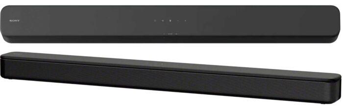 Sony HT-SF150 обзор