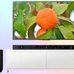 Sony HT-ST5000 7.1.2-канальный саундбар