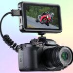 Atomos Ninja V 4K монитор-рекордер