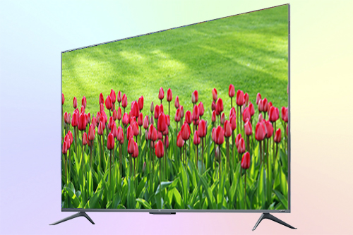 Xiaomi Mi TV 5 Pro 55 4K QLED телевизор по конкурентной цене