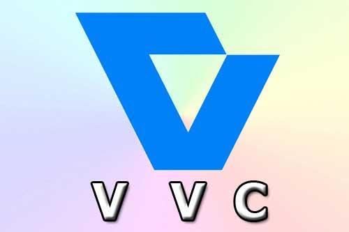 Видеокодек VVC (H.266) 4K видео уменьшит вдвое
