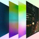 Quantum Mini LED для телевизоров Samsung QLED 2021 года