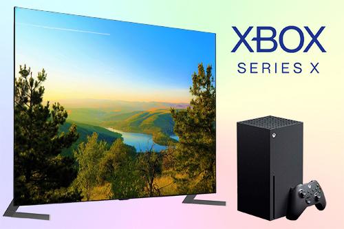 Как настроить Xbox Series X для 4K, 120 Гц, HDMI 2.1, VRR и HDR