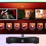 Обзор Zappiti Pro 4K HDR — плеера для коллекции фильмов