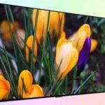 Обзор LG OLED65G1 — телевизора с панелью OLED evo