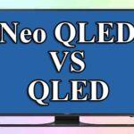 Neo QLED и его отличия от QLED TV