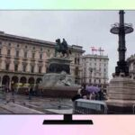 Обзор Samsung QE55QN85A — телевизора из серии Neo QLED