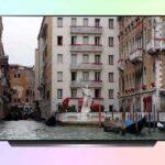 Обзор LG OLED65C1 — телевизора из линейки OLED 2021 года