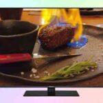 Обзор Panasonic 50HXR700 — телевизора с поддержкой Dolby Vision