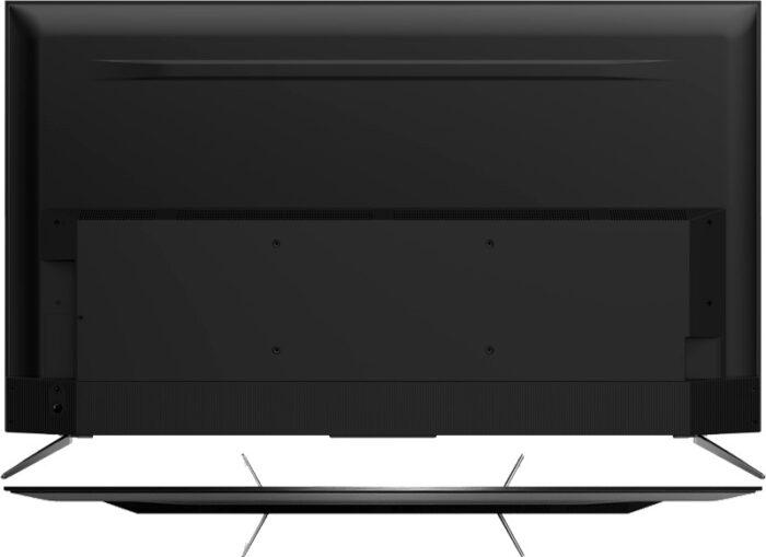TCL 55C715 дизайн