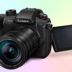 Обзор Panasonic Lumix GH5 II фотоаппарата 4К для видеостриминга
