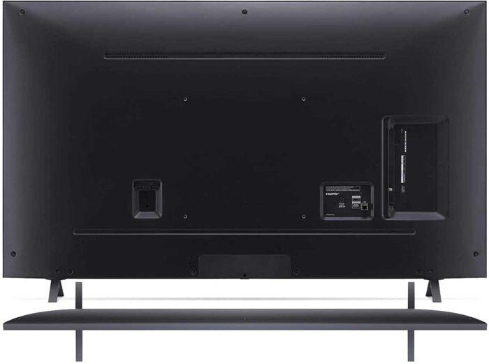 LG NANO756PA дизайн
