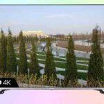 Hisense 50E76GQ — обзор телевизора из серии E7G QLED