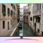 NanoCell LG 65NANO926PB 65″. Обзор телевизора из серии Nano92