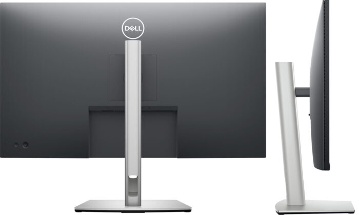 Dell P3222QE - обзор