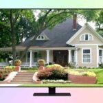 Samsung QE65Q77AAU 65″ QLED  4K HDR по разумной цене