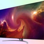 LG 65QNED966PA — обзор QNED MiniLED телевизора 8К 2021