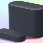 LG Eclair QP5 — обзор сверхкомпактного саундбара