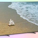 Philips 55OLED706. Обзор бюджетного 4K телевизора 2021