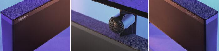 Philips OLED986 - обзор