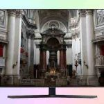 Samsung UE55AU7500U — обзор телевизора 4K Crystal Smart TV 7 серии